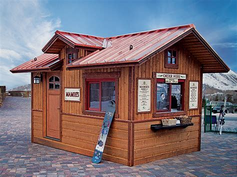 House Plans For One Story Homes gallery tuff shed