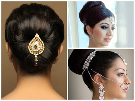indian hairstyles step by step for medium hair indian hair style step by step www imgkid com the