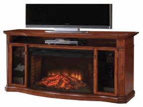 Cheap Electric Fireplaces Lowe S Tv Stand Electric Fireplace Tv » Ideas Home Design