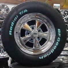 Cragar Truck Wheels For Sale Cragar Ss Wheels Cragar Ss Dish Rims Mags Wheels