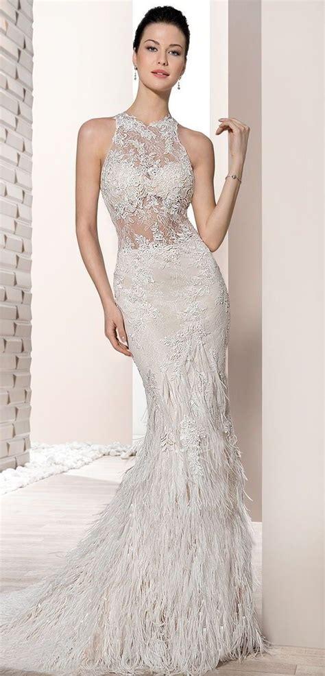 Vilia Lace Flare Dress 405 best fit flare wedding dresses images on