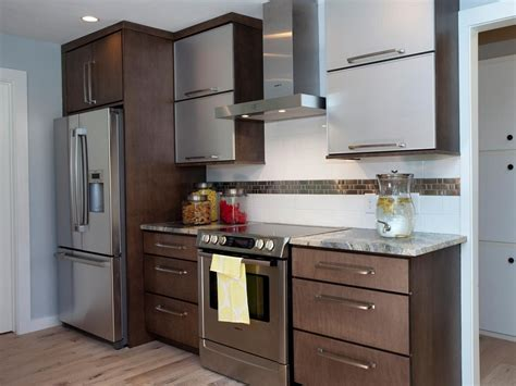 home ko kitchen cabinets home design kitchen ideas favorite 14 stainless steel