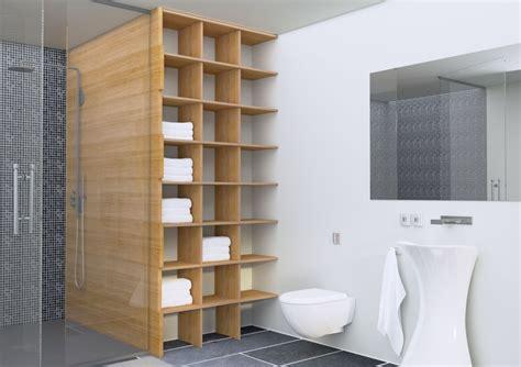 Raumteiler Bad by Raumteiler Bad Prinsenvanderaa