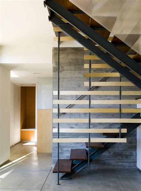 Ordinaire Meuble En Escalier Ikea #7: garde-corps-escalier-design-5.jpg