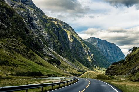 scenic byways scenic drives in the uk 5 beautiful locations the