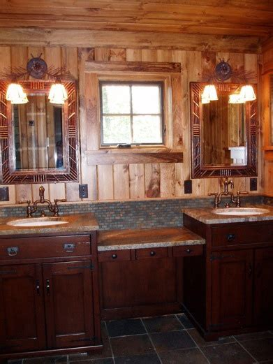 adirondack bathroom decor 17 best images about adirondack style on pinterest lakes