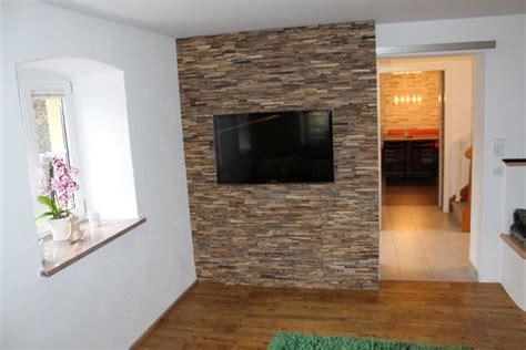 Wand Verkleiden Mit Holz by Holz Wandverkleidung Teak Grau Braun Bs Holzdesign
