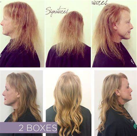 how to take vomor extensions out 13 best hair extensions images on pinterest hair pieces