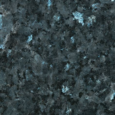 Marble Granite Tiles Tile Markham Tile