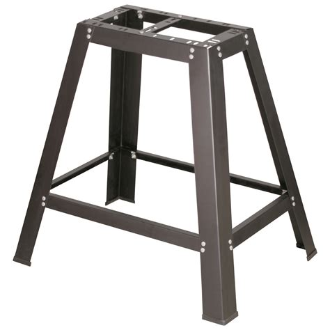 universal engine support table 29 quot heavy duty tool stand