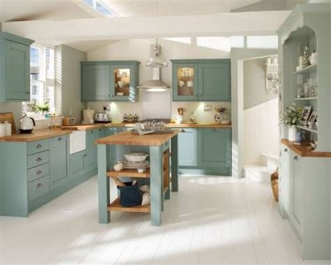 kitchen unit ideas kitchens island unit ideas kitchens