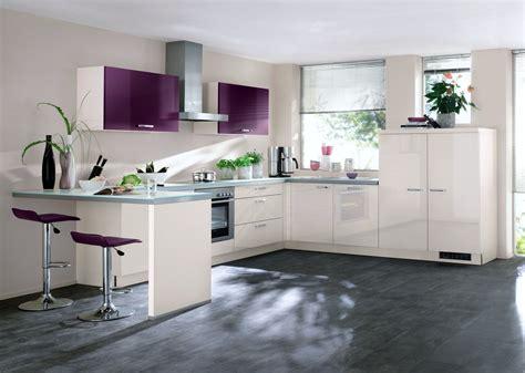 Möbel Roller Küchen