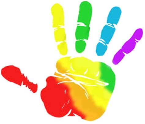 clipart vettoriali rainbow clipart downloadclipart org
