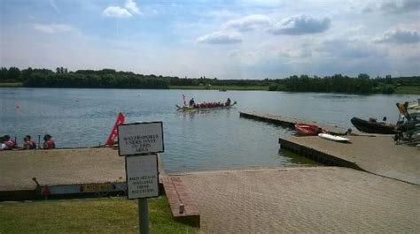 dragon boat racing reviews dragon boat racing july 2015 picture of pugneys country