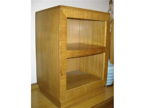 rway bedroom furniture rway furniture decoration access