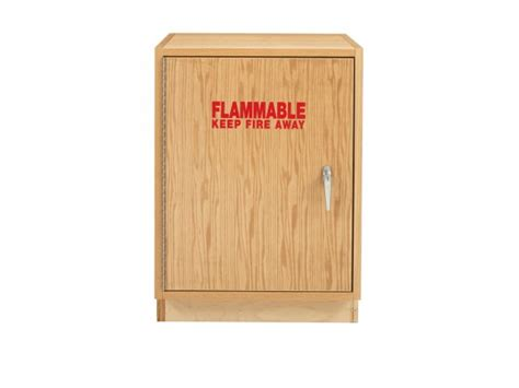 flammable liquid cabinets price flammable liquid storage cabinet one door maple lab cabinets