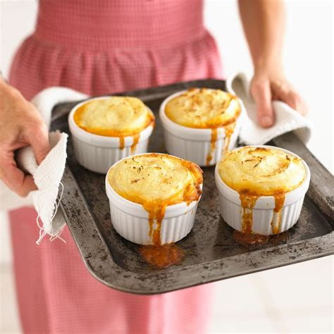 17 best ideas about cottage pie on recipe for