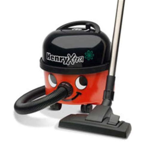 Places That Buy Vacuum Cleaners Numatic 580w Henry Xtra Vacuum Cleaner Hvx200a2 Buy