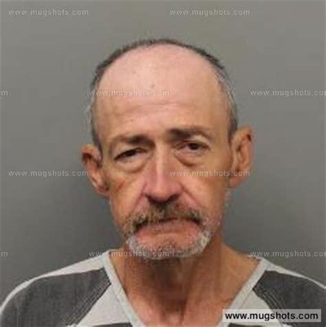 Pueblo County Arrest Records Frank Joseph Goscinski Mugshot Frank Joseph Goscinski Arrest Pueblo County Co