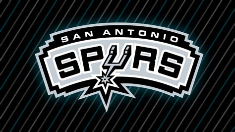 Best Home Decor Blogs by San Antonio Spurs Browser Themes Wallpapers And More