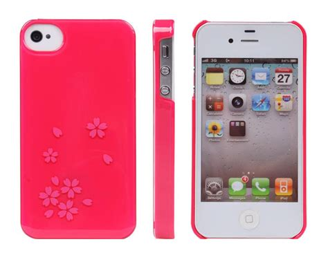 iphone 4s case iphone 4 case iphone 4s accessories