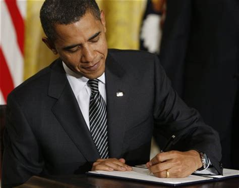 The 1461 President Obamas Executive Orders | the 1461 president obama s executive orders