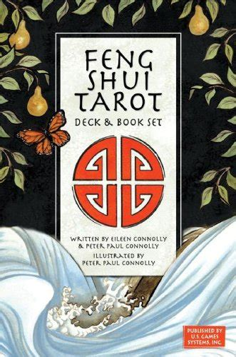 tarot tracker a year journey books new age supastore just launched on ca in canada