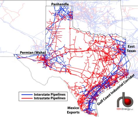 texas railroad commission pipeline map floodin in texas the history of texas s gas pipelines and why it matters today rbn energy