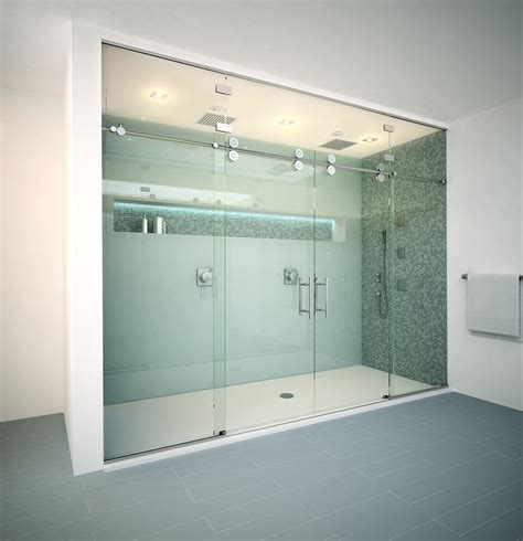 Matrix Shower Doors Matrix Shower Doors Demystified Matrix Shower Doors