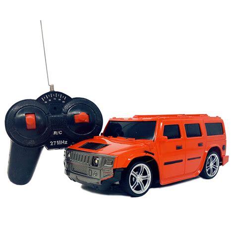 Mobil Hummer Remote smiles creation hummer remote car model buy
