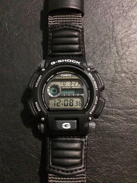 G Shock Gd 400 1d help me decide dw 9052v 1 vs gd 400mb 1d