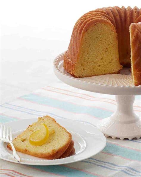 lemon bundt cake recipe lemon bundt cake lemon and cake