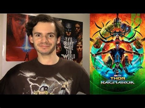 movie review thor 2 decision stats movie review thor ragnarok youtube