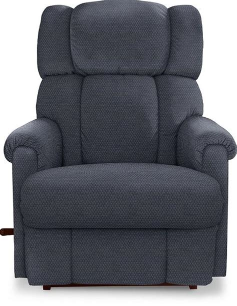 pinnacle lazy boy recliner power recline xr reclina rocker 174 recliner