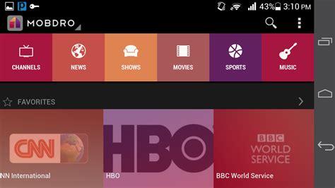 mobdro premium apk free premium mobdro apk mobdro apk - Downloader Premium Apk