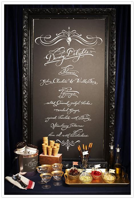 wedding chalkboard ideas myideasbedroom com