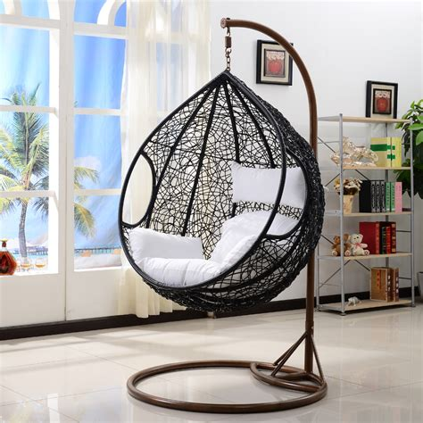 wicker swings hanging how to take care tips for patio furniture rattan and