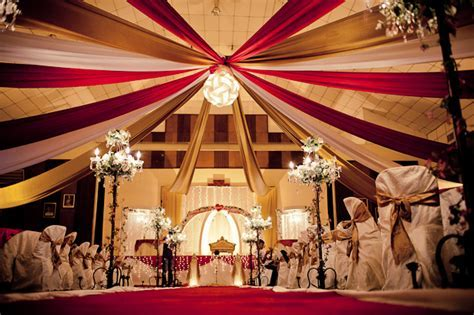 Indian Wedding Decoration Pictures Malaysia