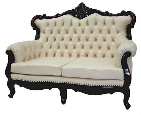 queen anne couch queen anne sofa images