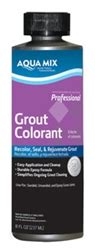 aqua mix grout colorant aqua mix grout colorant in aqua mix colors stonetooling