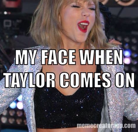 taylor swift birthday meme best 20 taylor swift meme ideas on pinterest new taylor