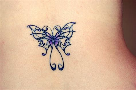 crohns disease tattoos 92 best crohn s disease images on crohn s