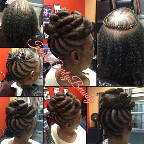 braided styles to wear for alopecia alopecia who hair styles by kinky curly beauty s hair