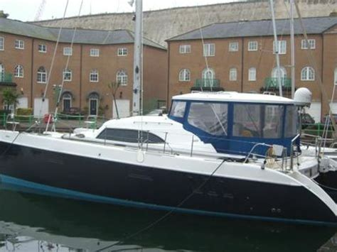 speed boats for sale west sussex broadblue 415 for sale daily boats buy review price