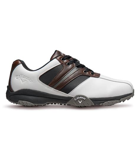 callaway chev comfort golf shoes callaway mens chev comfort golf shoes 2016 golfonline