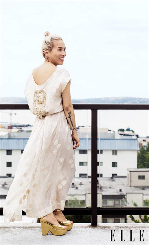 real beauty elle fashion magazine beauty tips opojal elle magazine