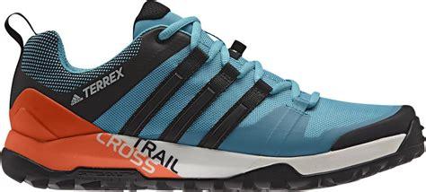 adidas mountain bike shoes adidas mountain bike shoes terrex bicycling and the best