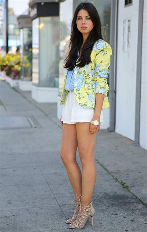 ropa para mujer primavera verano 2013 pinko tendencia ropa de moda primavera verano 2013 demujer moda