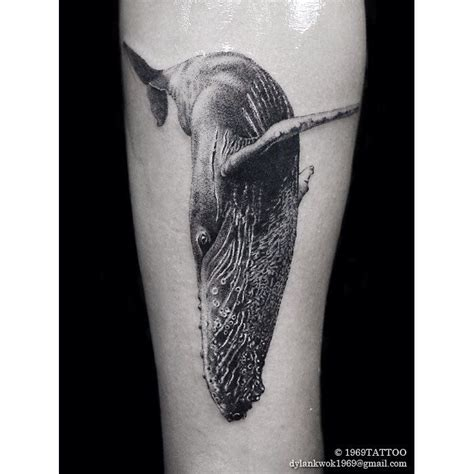 blue whale tattoo 17 best ideas about whale tattoos on sea
