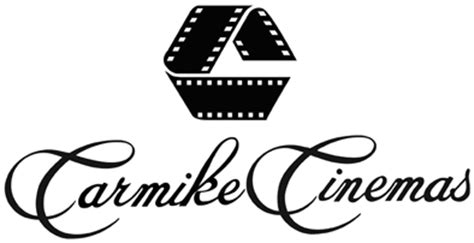 Where To Buy Carmike Gift Cards - carmike cinema sexy stripers
